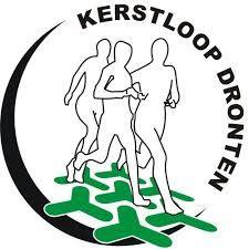 Het dagelijks bestuur van de Houtwijk Kerstloop Dronten is al maanden intensief aan het werk om een fantastische 25e editie neer te zetten.