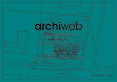 archiweb.cz - Rodinný dům v Řevnicích
