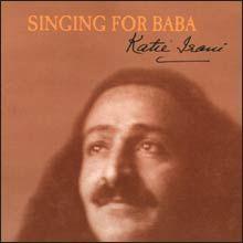 Singing for Baba