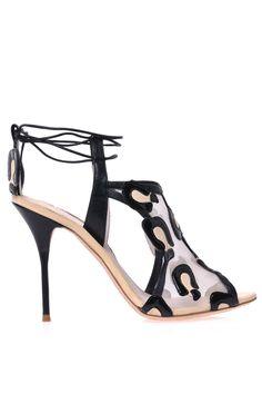Sophia Webster - http://cdni.condenast.co.uk/1280x1920/s_v/Shoes-Boots-Sophia-Webster-vogue-8Oct13-PR-b.jpg