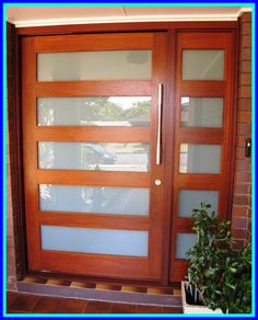 new front door modern-#new #front #door #modern Please Click Link To Find More Reference,,, ENJOY!!