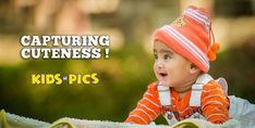 Kidsnpics.com – Lock the moments forever.. Baby Images Hd, Crochet Hats, In This Moment, Knitting Hats
