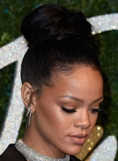 Rihanna Hairstyles rihanna short hair 50 Best Rihanna Hairstyles