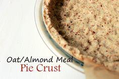 oat-almond-meal-pie-crust.jpg 4,272×2,848 pixels