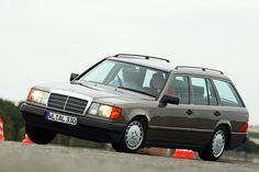 Mercedes Benz Maybach, Mercedes 200, Audi Quattro, M Benz, Daimler Benz, Volvo, Caravan, Limousine, Station Wagon