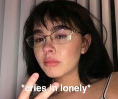 Memes reaction stop ideas for 2019 - Funny Crying In The Club, Gavin Memes, Response Memes, Current Mood Meme, Cute Love Memes, Kpop Memes, Mood Pics, Quality Memes, Cartoon Memes
