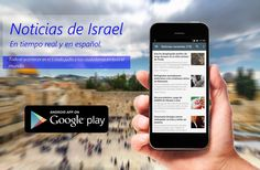 Estado de Israel (@estadoisrael) | Twitter