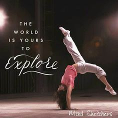 The world is yours to explore @mind_sketchers #advertising #branding #designing #web #social #india #delhi #social #hashtag #digital #printing #pr #power #energetic #fusion #vision #hire #fusion #energy #mission #graphic #content #magic #social_media #opportunity #photography #stationary #strategies #identity #seo #sbo #ad_words #ppc #you_tube #illustration #animation #studio #chandigarh #india #gurgaon #australia #canada