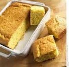 BESKUIT South African Dishes, South African Recipes, Ethnic Recipes, My Recipes, Bread Recipes, Cooking Recipes, Rusk Recipe, Crispy Cheddar Chicken