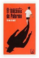 """""""El inocente de Palermo""""  de Silvana Gandolfi . Santino tiene 6 años y vive en Sicilia con sus padres y abuelos. Lucio vive en Livorno Y a los once años es el cabeza de familia. Santino tiene una vida sencilla, Lucio sabe demasiado para su edad.  Inspirada en hechos reales, esta novela evoca la terrible realidad de la Mafia, y da voz a sus víctimas inocentes, toca temas como la superstición, la ley del silencio, la corrupción y la justicia y denuncia la brutalidad de la Mafia.  DE 12 A 14…"""