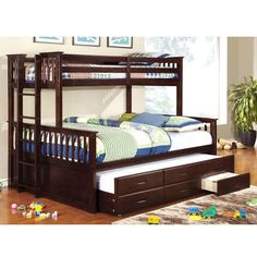 Best Queen Bed With Trundle Underneath We Need This Now With 400 x 300