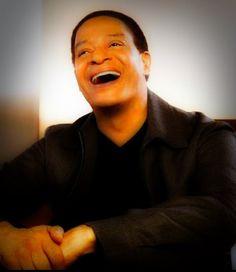"Black Kudos — Al Jarreau lwin ""Al"" Lopez Jarreau (born March - Dun Boyack American Idol, American History, Hollywood Boulevard, Hollywood Walk Of Fame, Al Jarreau, Peter Boyle, Chick Corea, George Duke, Johnny Carson"
