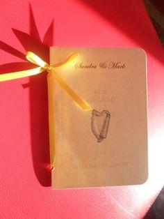 sineaddineenwedding@gmail.com Wedding Stationery, Container, Wedding Invitations, Wedding Invitation