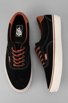 eab907ffc6 Vans Era 59 Suede Sneaker