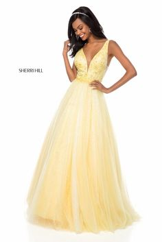 sherri hill pageant dresses for sale el paso texas