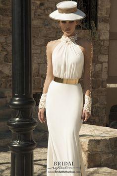 Galia Lahav Wedding Dress Collection   New York