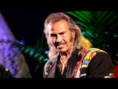 Andy Tielman - I can't stop loving you. - YouTube