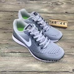 best service 755a7 50c62 NIKE AIR ZOOM PEGASUS 34 Men New Style BfsxF
