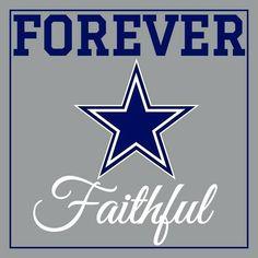 Dallas Cowboys fan for life! Dallas Cowboys Decor, Dallas Cowboys Quotes, Dallas Cowboys Wallpaper, Dallas Cowboys Pictures, Cowboy Pictures, Cowboys 4, Dallas Cowboys Football, Pittsburgh Steelers, Cowboy Pics