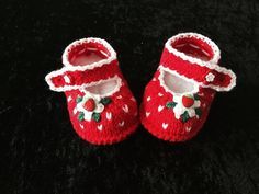 Free crochet & knit patterns mar-jun