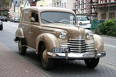 Opel Olympia.Classic Car Art&Design @classic_car_art #ClassicCarArtDesign