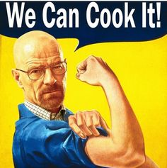 Breaking Bad <b>breaking bad xxx</b> on pinterest  <b>breaking bad</b>, heisenberg and <b></b>