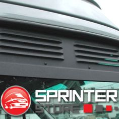 Acouto Aluminum Car Rear Door Check Strap Bracket Locator for Mercedes-Benz Sprinter VW Crafter A906760042