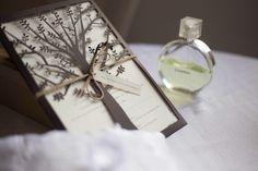 Casamento | Leticia + Otavio | Vestida de Noiva | Blog de Casamento por Fernanda Floret | http://vestidadenoiva.com/casamento-leticia-otavio/