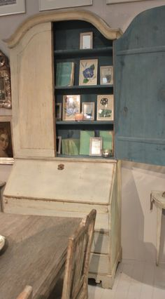 Henhurst Interiors: London's Antiques and Textiles Fair