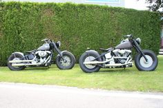 Harley Davidson Bobber Bobber, Switzerland, Harley Davidson, Twins, Racing, Motorcycle, Car, Vehicles, Running
