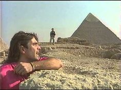 PIRAMIS - Szállj fel magasra (1992 - Hivatalos videoklip) Music Songs, Music Videos, Monument Valley, Singing, Album, Pop, My Love, Youtube, Film