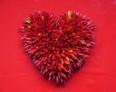 hot valentine