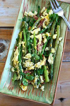 Easy Healthy Recipes, Raw Food Recipes, Salad Recipes, Vegetarian Recipes, Bon Ap, Beach Meals, Happy Foods, Brunch, Vegas