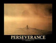 Perseverance! http://rowingtips.club/