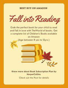 #bookforchildren #readingbook #readingtime Reading Help, Reading Habits, Kids Stories Online, The Secret Seven, Book Subscription, Underground World, Listening Skills, Chocolate Factory, Random Thoughts