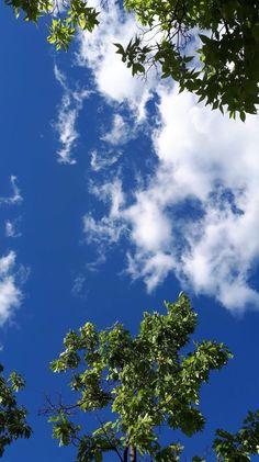 HD wallpaper Cooper Copii: Most beautiful nature wallpaper for everyone Tumblr Wallpaper, Cloud Wallpaper, Wallpaper Backgrounds, Tumblr Photography, Iphone Photography, Nature Photography, Time Photography, Photography Portfolio, Pretty Sky
