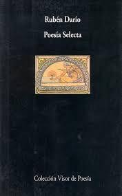 Rubén Darío es, posiblemente, el poeta que ha tenido una mayor y más duradera influencia en la poesía del siglo XX en el ámbito hispánico. Es llamado príncipe de las letras castellanas.