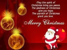 We are providing Merry Christmas Quotes and Sayings for Everyone, Merry Christmas Wishes Images for Friends and Family, Christmas Quotes Images, Christmas Sayings. Christmas Poems For Friends, Merry Christmas Greetings Quotes, Merry Christmas Message, Merry Christmas Pictures, Christmas Card Sayings, Christmas Messages, Merry Christmas And Happy New Year, Christmas 2019, Christmas Cards