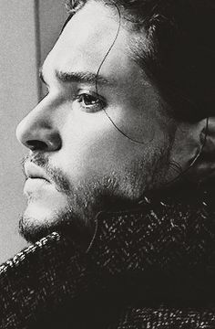 Fuck Yeah Kit Harington! Game Of Thrones Cast, Game Of Thrones Houses, Lord Snow, The White Princess, Kit Harrington, Game Of Trones, I Love Games, Kings Game, King In The North