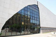 Museum Weltkulturen D 5  Quelle: Stadtmarketing Mannheim GmbH