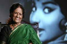 Tamil writer, journalist and columnist, Vaasanthi will be returning to ZEE Jaipur Literature Festival in 2017. She has published thirty novels, six short story collections, four volumes of journalistic articles and four travelogues in Tamil in a career spanning over 40 years. In addition to Indian languages such as Malayalam, Telugu, Kannada and Hindi, her works have also been translated into English, Norwegian, Czech and Dutch. Two of her works were even adapted as Malayalam films.