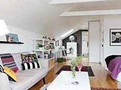 Enzimmer Ideen Style | Die 27 Besten Bilder Von Bunte Kissen Throw Pillows Colorful