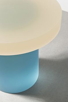 PARK_Haze Round Stool (Yellow and Blue)_02