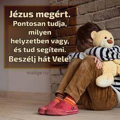 God Is Good, Motivation Inspiration, Gods Love, Prayers, Blessed, Bible, Faith, Blessings, Prayer