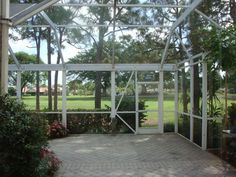 19 Via Verona, Palm Beach Gardens, FL 33418 | MLS #RX-10185506 - Zillow
