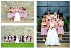 Hendall barns. Wedding Photographer Brighton - Female Photographer Sussex - Blog