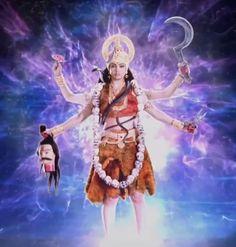 577 Best IndiA PeRiod images in 2019 | India, Rajat tokas
