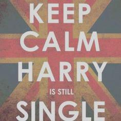Harry<3!!(:(:
