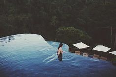 Adventures in Ubud, Bali | FATHOM Travel Blog and Travel Guides