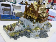BrickFair: Virginia 2013 | Flickr - Photo Sharing!